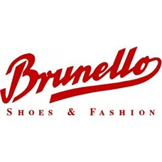 Brunello Fashion