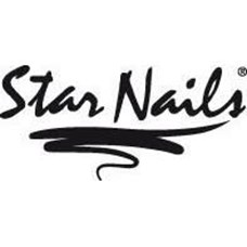 Star Nails GmbH
