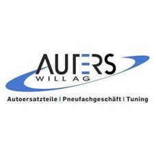 AUTERS Will AG