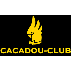 Snack Bar/Cacadou Club